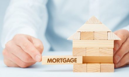How Much Higher are Mortgage Rates for an Investment Property?