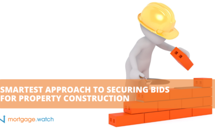 The Smartest Approach to Securing Bids for Property Construction
