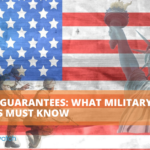 VA LOAN GUARANTEES: WHAT MILITARY VETERANS NEED TO KNOW