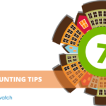 7 HOUSEHUNTING TIPS